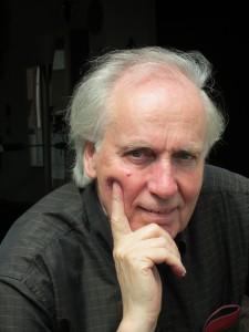 Wim Zitman