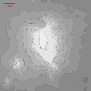 Bathymetric-lines-sq-300x300.jpg